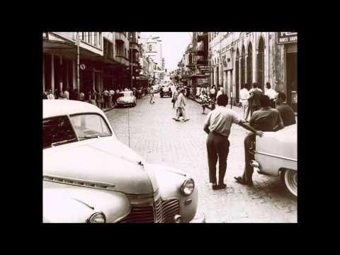 Manchetes Amorosas/ áudio-book