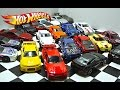 Nissan And Datsun Hot Wheels Cars!