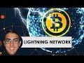 The OC Bitcoin Network Presents - The Bitcoin Full Node ...