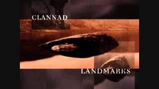 Play An Gleann