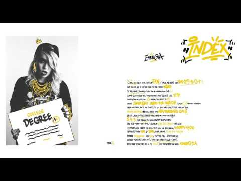EnerGIA – Index (Nicki Minaj – Only Freestyle)