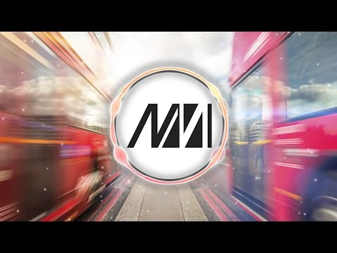 Seven Lions x Illenium x Said The Sky - Rush Over Me (feat. HALIENE)