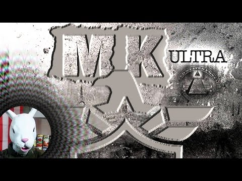 MK Ultra Introduction to the CIA's Human Mind Control Experiments - The Rabbit Hole