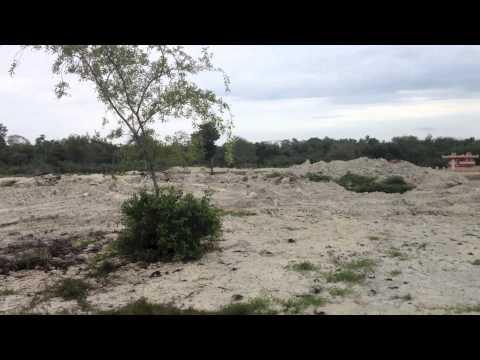 771 Cerros Lane, Cerros Sands, Corozal District, Belize