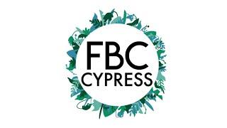 FBCC Live Stream Church Service | 5/17