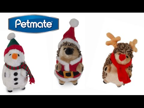 heggies-holiday-assortment-from-petmate
