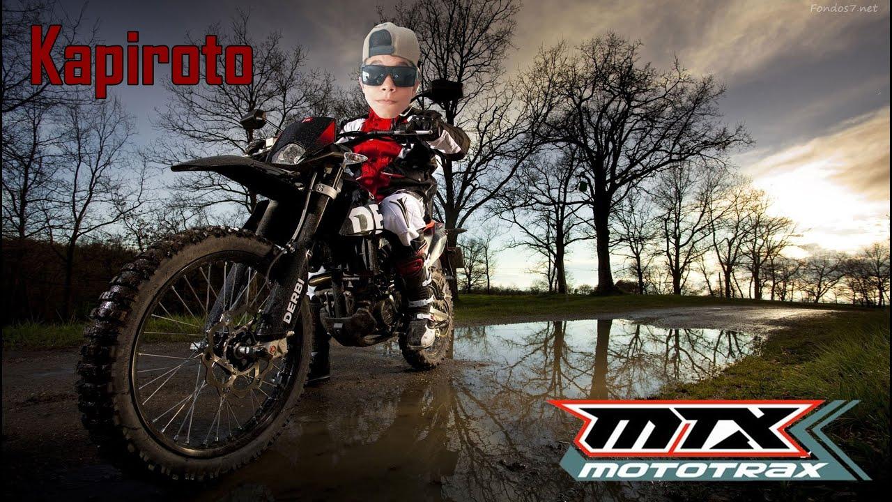 JOGO MTX MOTOCROSS PC BAIXAR DE GRATIS PARA