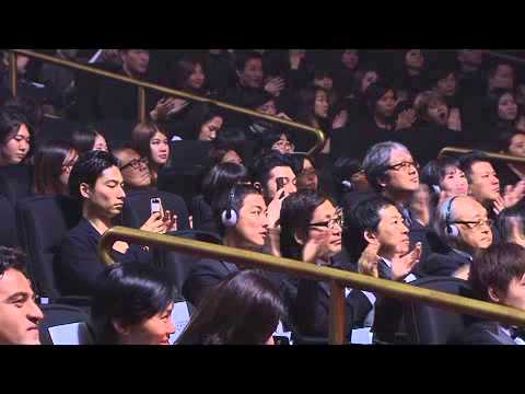 9th ASIA FILM AWARDS