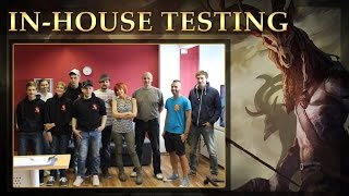 Download Video DSO | In-house testing session! MP3 3GP MP4