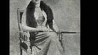кровавая графиня Мария ТАРНОВСКАЯ