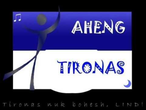 Luan Zhegu - O TiRoNa