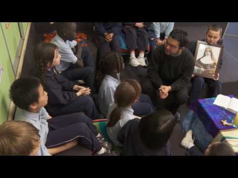 Catholic Education: Our Purpose