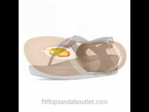cheap fitflops sandals