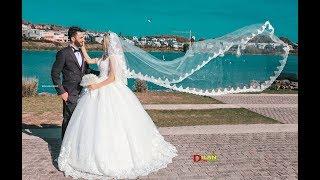 Saud & Khalida Part -3 Music Dakhil Osman - Wedding in Dortmund by Dilan Video 2019