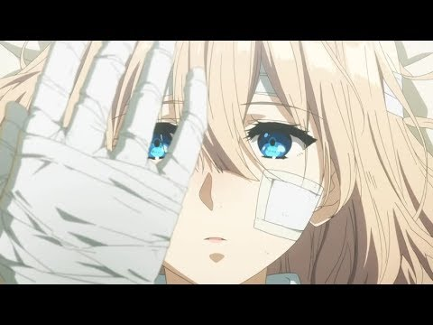 Top Kyoto Animation (KyoAni) Anime Openings [Party Rank]