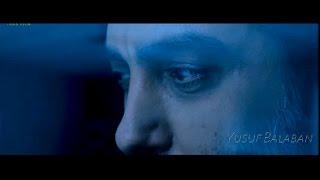 Kurtlar Vadisi Pusu Duygusal Klip FULL HD (Özel Yapım)