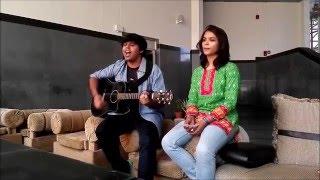 Bolna | Kapoor & Sons | Guitar Cover | Arijit Singh | Alia Bhatt | Sidharth Malhotra
