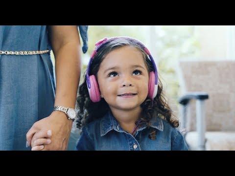 Health City Cayman Islands Christmas Video (2017)