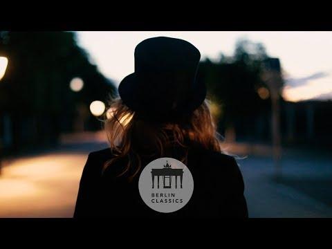 Luisa Imorde - L'Affaire d'honneur (Trailer)