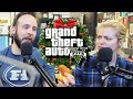 CRAPPY HOLIDAYS - GTA 5 Gameplay