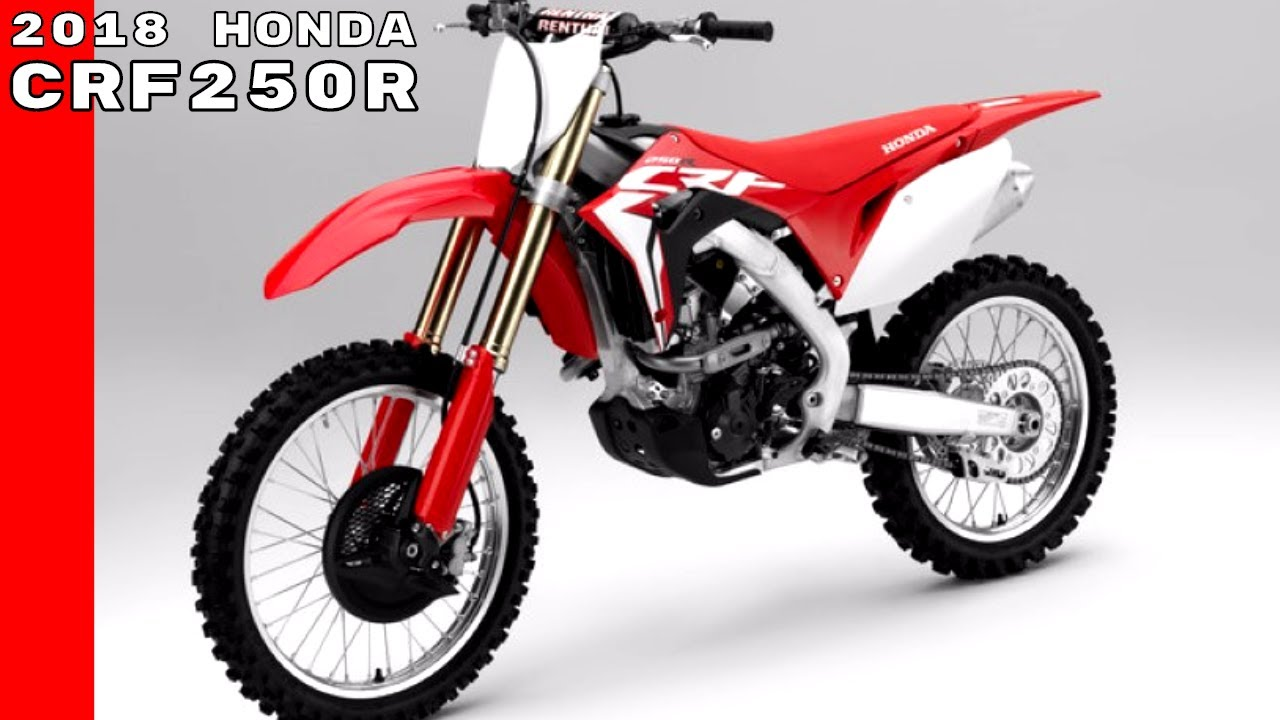 2018 honda two stroke new car release date and review for 2018 honda 2 stroke