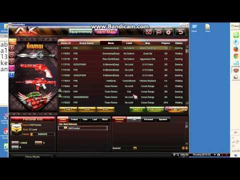 hack v404 Rimex hacker