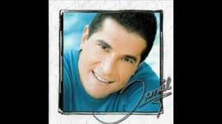Baixar Daniel - Um Beijo Pra Me Enlouquecer (2000)