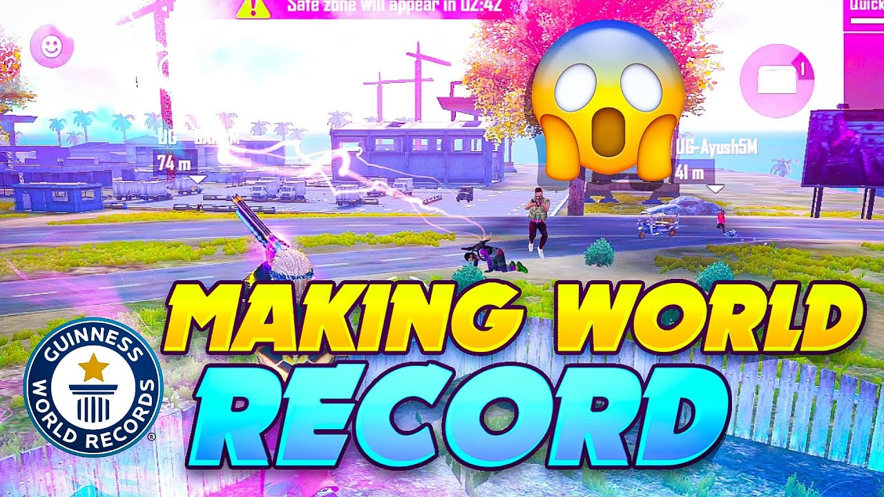 Squad Wiped In Just 1 Second🔥 Best Clips Must Watch - Garena Free Fire