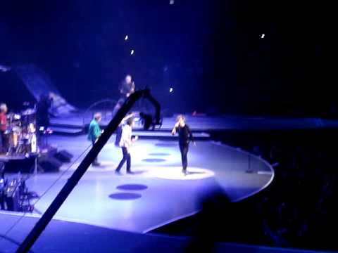 The Rolling Stones - Emotional Rescue (Montreal June 9, 2013) Song 8 of 24