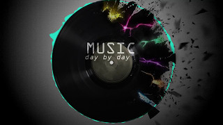 Video KomatiK - This Record [MTCG Premiere] download MP3, 3GP, MP4, WEBM, AVI, FLV Januari 2018