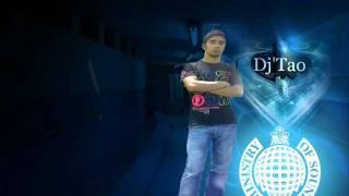 Deejay TaO & Lenny Kravitz - Believe in me ( club mix )