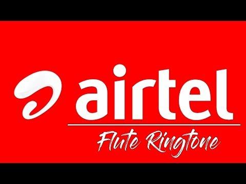 Airtel Flute Ringtone Download Mp3 | Airtel Ringtone 2018 | Airtel Original Ringtone