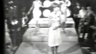 Velvelettes-These Things Will Keep Me Loving You (1966)