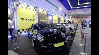 국내 최대 車애프터마켓& 튜닝 전시회 개최 |카24/7