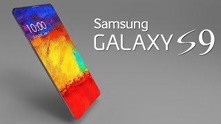 Samsung Galaxy S9 убийца iPhone X! Бесплатный интернет от Илона Маска и Xiaomi Redmi Note 5