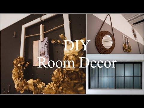 diy-room-decor(2019)super-affordable