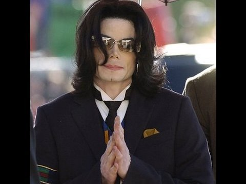 Remembering The King Of Pop Michael Jackson 1958-2009