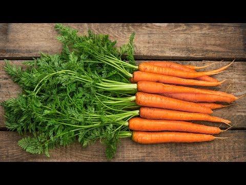 Вопрос: Можно ли давать курам морковь, морковную ботву В каком количестве?