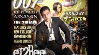 Watch El2bee The Elm City Assassin Intro video