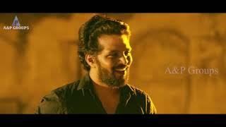 Gangs of Madras Tamil full Movie Scenes Part 03 | Daniel Balaji, Velu Prabhakaran | C.V.Kumar