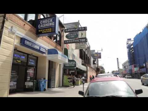 Видео Payday loan in california