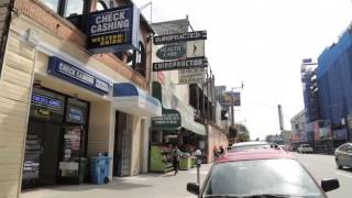 Payday Loan Stories from California