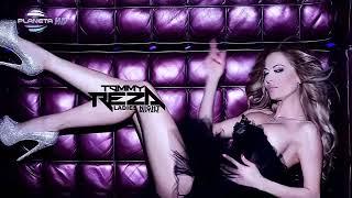 Download LADIES NIGHT MIXTAPE BreakBeat DjTOMMY 2K15