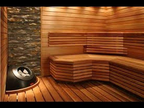 Tuto de como hacer un sauna en minecraft pe 0.15.6 (pocket edition ...