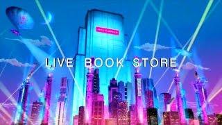 HMV&BOOKS TOKYO 2015.11.19 GRAND OPEN