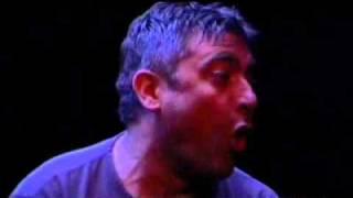 Primer Amor Pere Arquillué: Temporada Tardor 2010