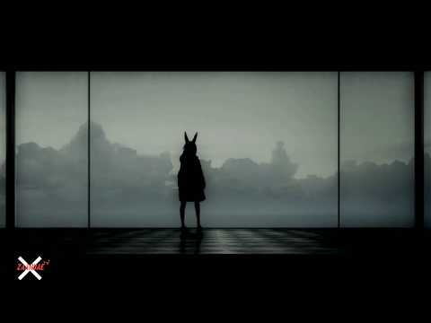 [gmv]-arknights-||-here-at-last-•-[gmv]-short-story-animation