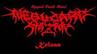 Nebucard Nezar - Keloas (Cover Tarling Death Metal) Mp3