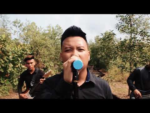Postcode 97K - Ngelengka (Official Music Video)(Lagu Iban 2018)