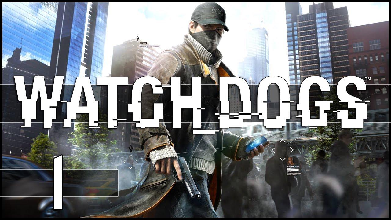 Kết quả hình ảnh cho Watchdog 1